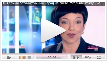 http://s9.uploads.ru/00qfd.jpg