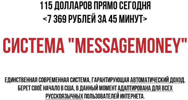 http://s9.uploads.ru/03ASx.png