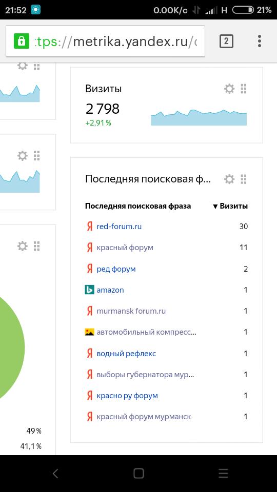 http://s9.uploads.ru/058C6.png