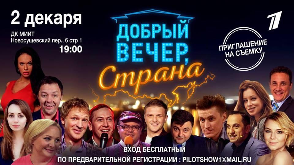 http://s9.uploads.ru/07Wge.jpg