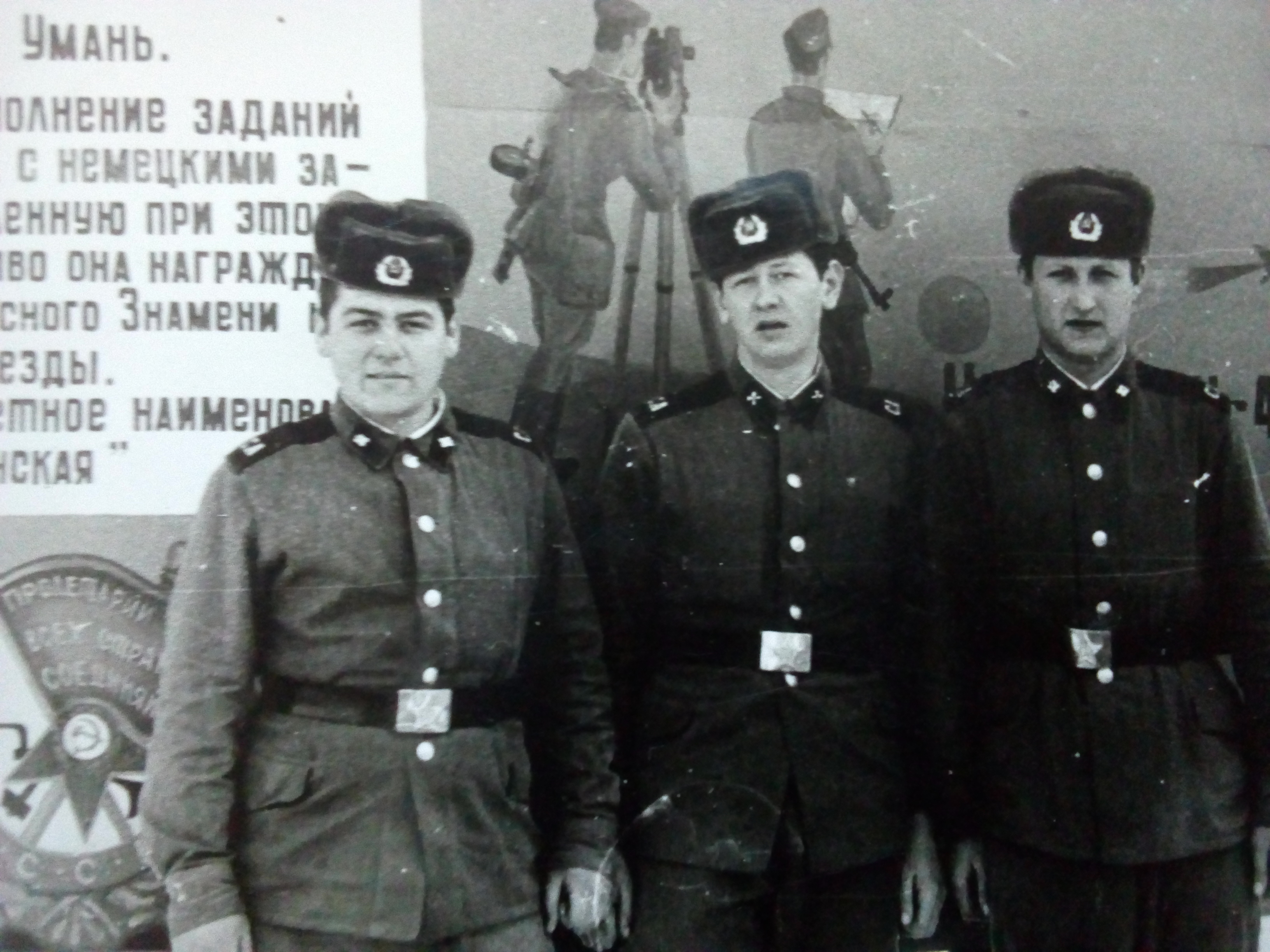 http://s9.uploads.ru/08u4Z.jpg