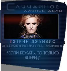 http://s9.uploads.ru/0Aqt7.png