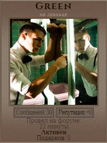http://s9.uploads.ru/0BJ13.png