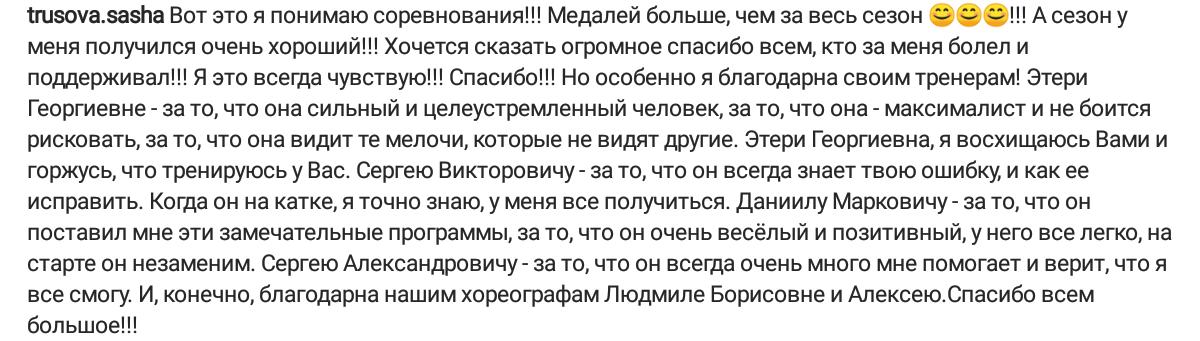 http://s9.uploads.ru/0CH49.png
