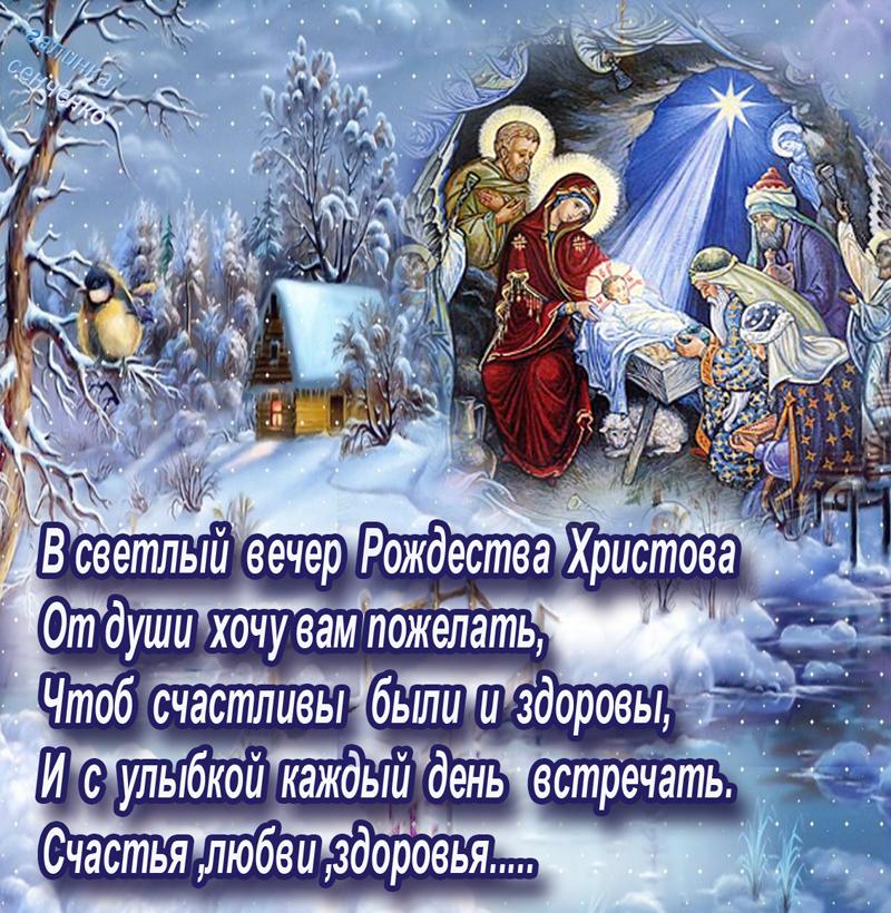 http://s9.uploads.ru/0DW7B.jpg