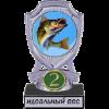 http://s9.uploads.ru/0Kmru.png