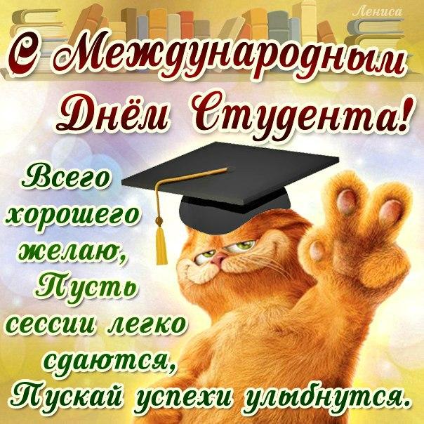 http://s9.uploads.ru/0PgKl.jpg