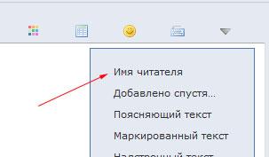 http://s9.uploads.ru/0S8Md.jpg