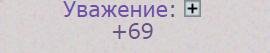 http://s9.uploads.ru/0Xya8.png