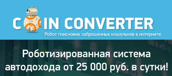 http://s9.uploads.ru/0c97W.png