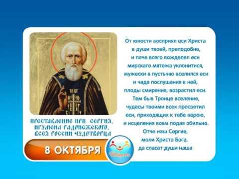 http://s9.uploads.ru/0ce87.jpg