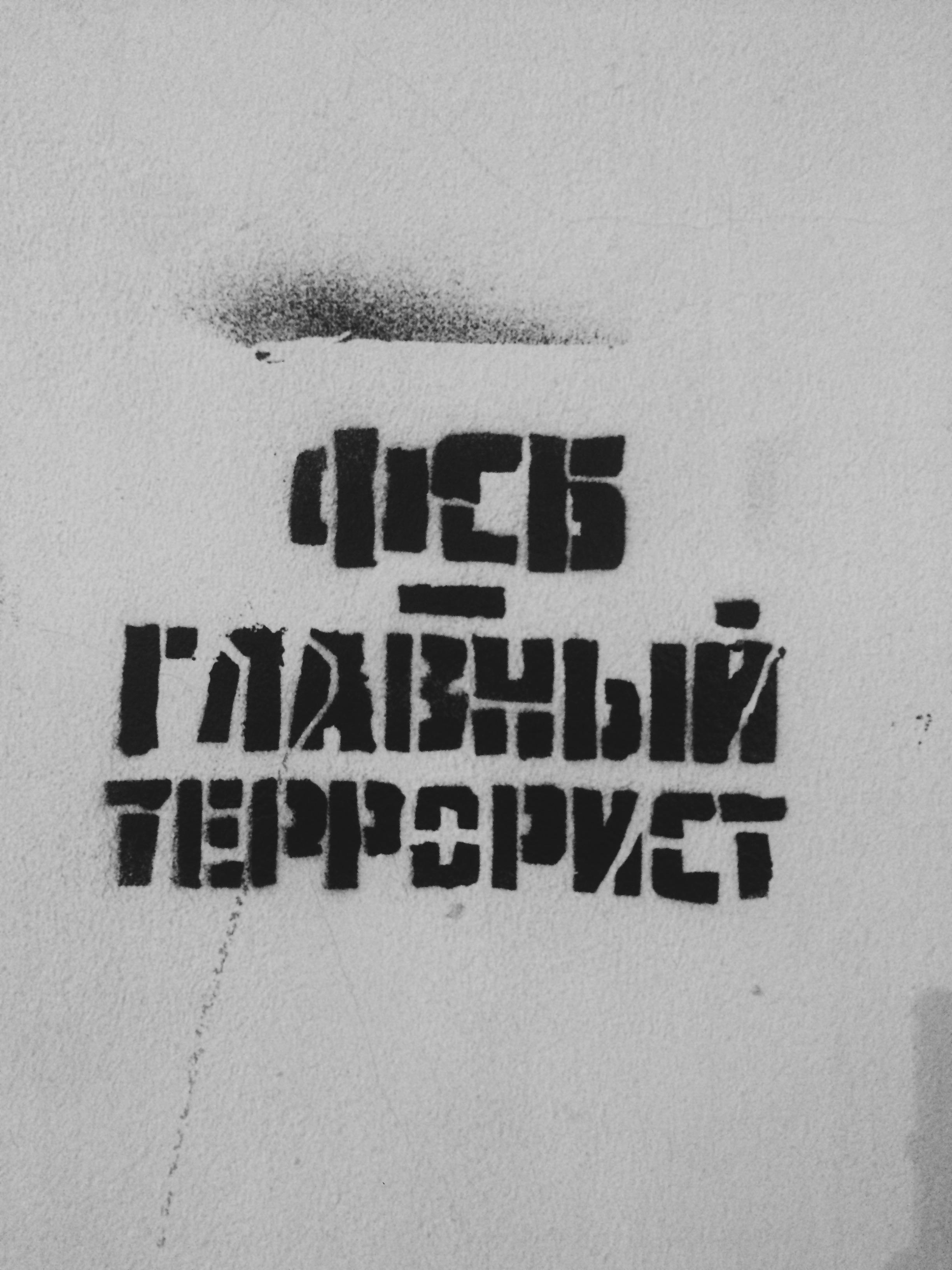 http://s9.uploads.ru/0cwuK.jpg