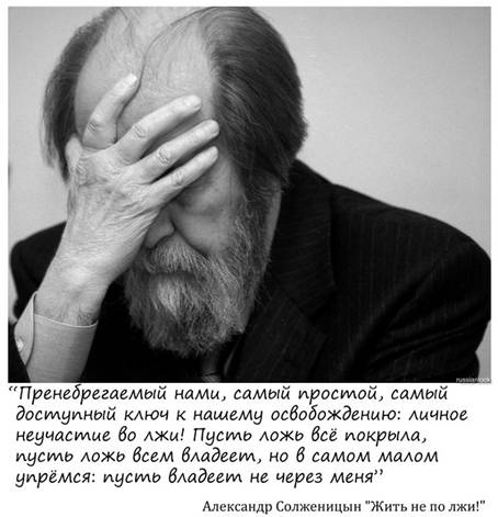 http://s9.uploads.ru/0esxc.jpg
