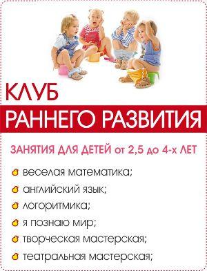 http://s9.uploads.ru/0o1Jp.jpg