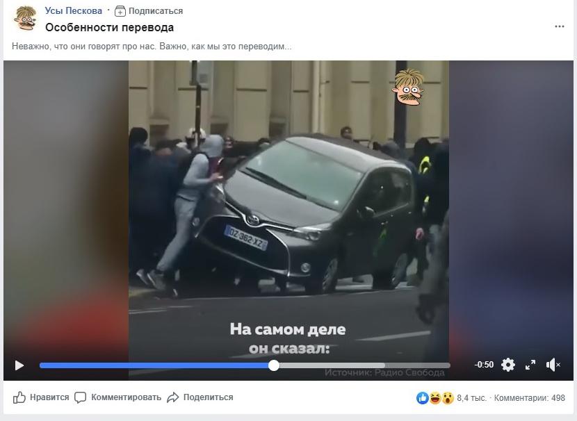 http://s9.uploads.ru/0zEhj.jpg