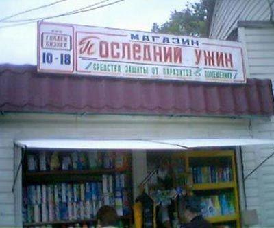 http://s9.uploads.ru/18UFr.jpg