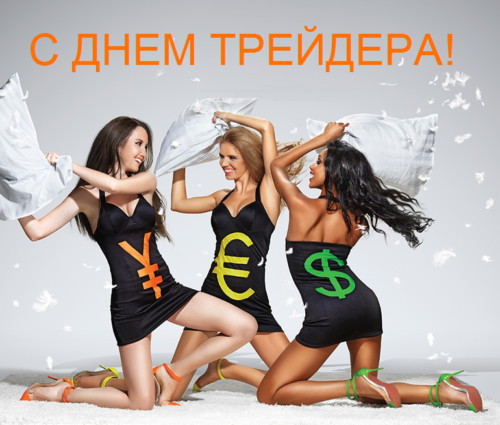 http://s9.uploads.ru/1BCd5.png