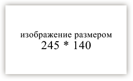 http://s9.uploads.ru/1EFpN.png