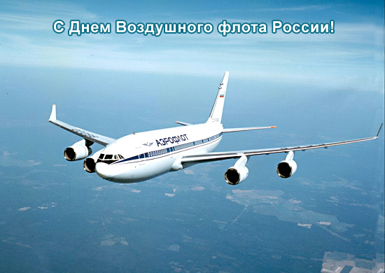 http://s9.uploads.ru/1GjZc.jpg