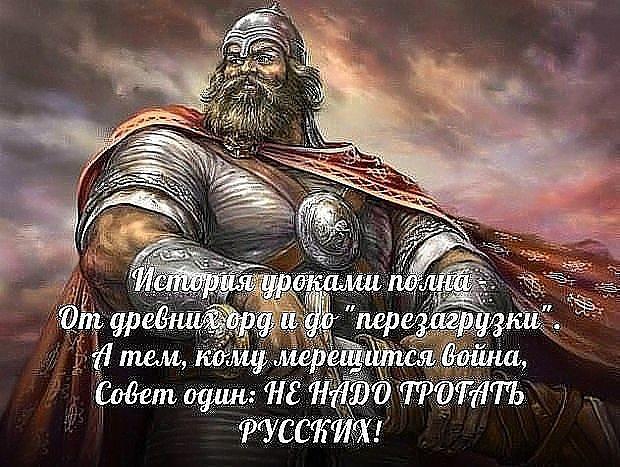 http://s9.uploads.ru/1GnSU.jpg