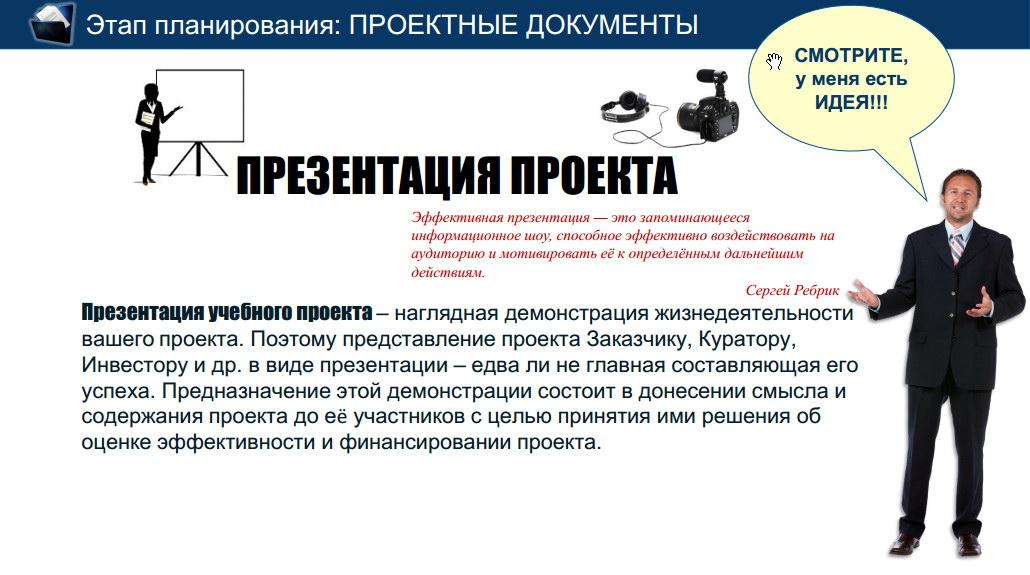 http://s9.uploads.ru/1LCdo.jpg