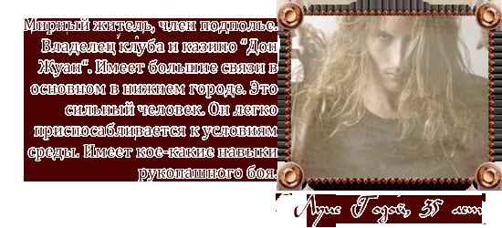 http://s9.uploads.ru/1OWT3.png