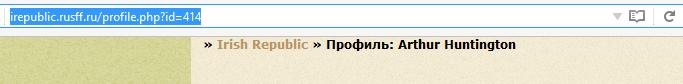 http://s9.uploads.ru/1RvrZ.png