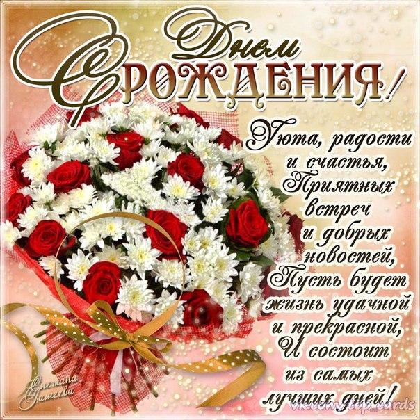 http://s9.uploads.ru/1Xg9y.jpg