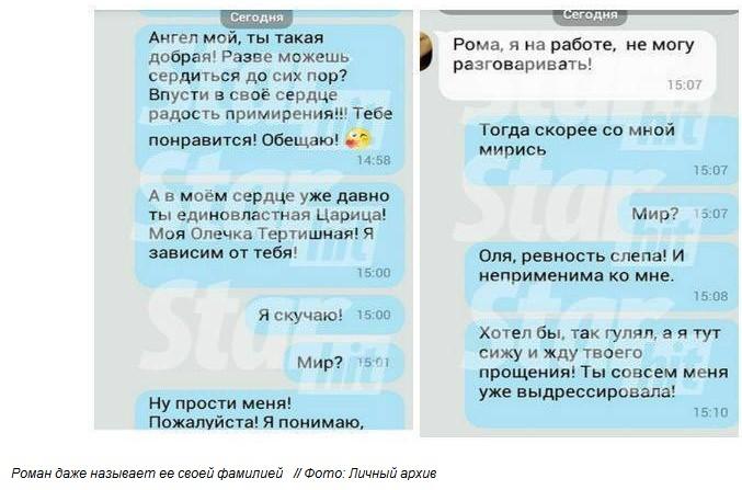 http://s9.uploads.ru/1a9b2.jpg
