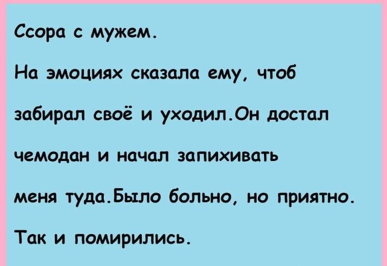 http://s9.uploads.ru/1lh7B.jpg