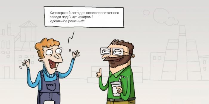 http://s9.uploads.ru/1mJVN.jpg