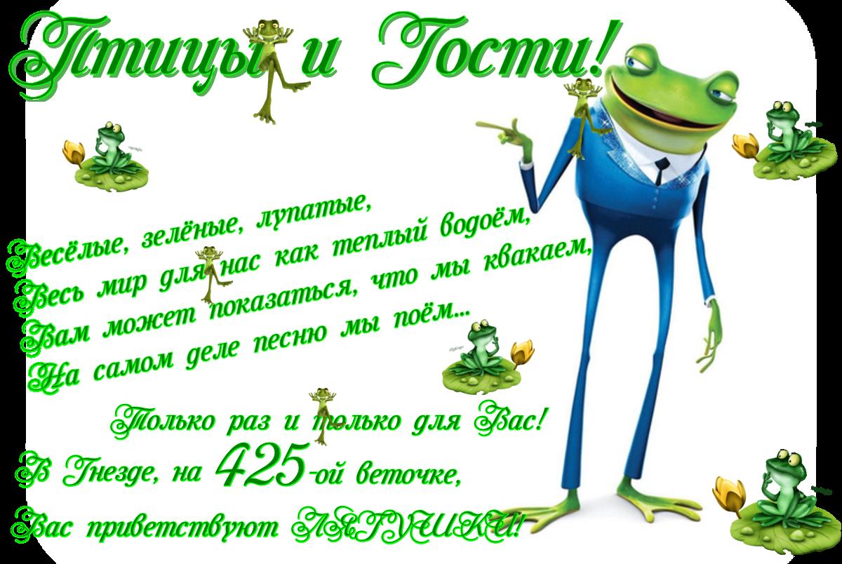http://s9.uploads.ru/1na6Z.png