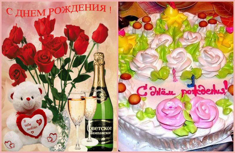 http://s9.uploads.ru/1vA5f.jpg