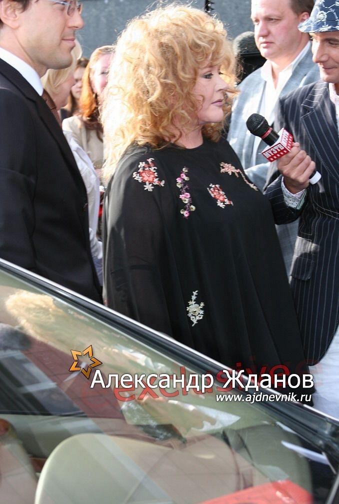 http://s9.uploads.ru/1vj67.jpg