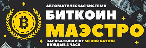 http://s9.uploads.ru/23QSs.jpg