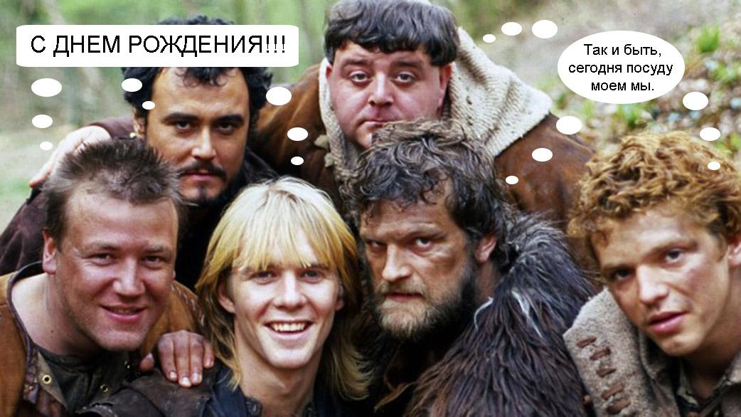 http://s9.uploads.ru/257kF.jpg
