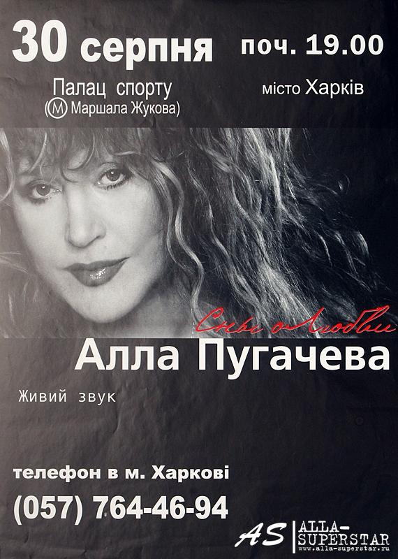 http://s9.uploads.ru/2GQre.jpg