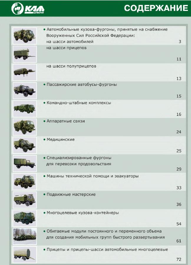 http://s9.uploads.ru/2Iw5j.jpg