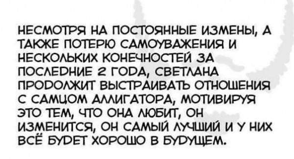 http://s9.uploads.ru/2JHXL.jpg