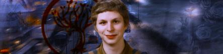 http://s9.uploads.ru/2LKqA.png