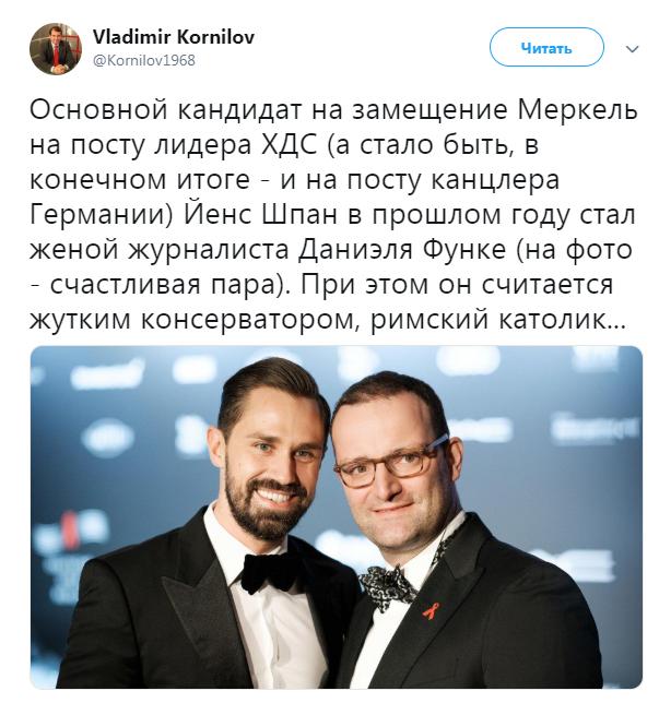 http://s9.uploads.ru/2MI1U.png