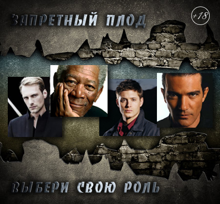 http://s9.uploads.ru/2NxUA.jpg