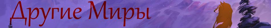 http://s9.uploads.ru/2QoCY.png