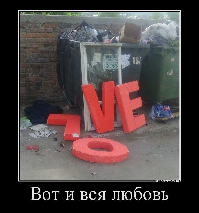 http://s9.uploads.ru/2XITd.jpg