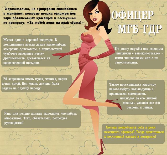 http://s9.uploads.ru/2XrwU.jpg