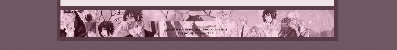 http://s9.uploads.ru/2Yesj.png