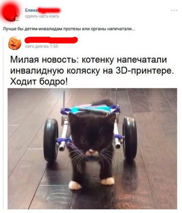 http://s9.uploads.ru/2b6MT.jpg