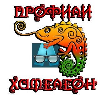 http://s9.uploads.ru/2dnpo.png