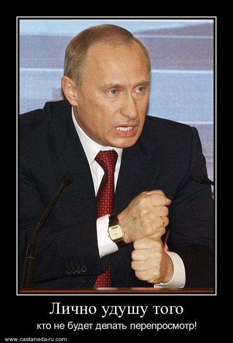 http://s9.uploads.ru/2eAlh.jpg