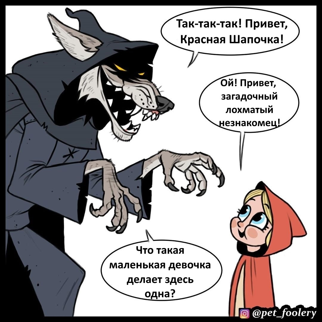 http://s9.uploads.ru/2iLh6.jpg